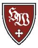 Historischer Weihnachtsmarkt Erlangen Logo
